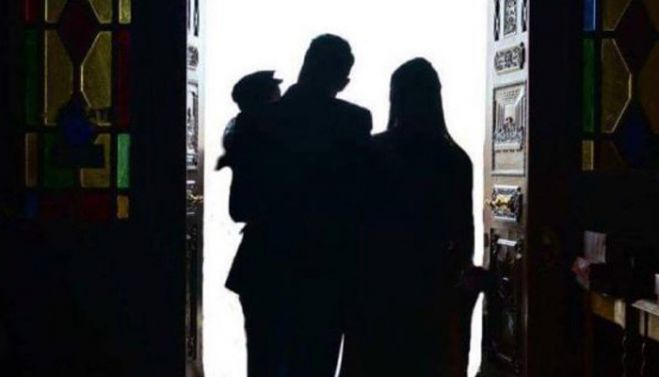 ANTENNA FM - Σχολή Συμβουλευτικής γάμου και νέων γονέων της ΙΜΚΑ