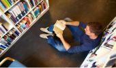Διαδικτυακά εργαστήρια για δασκάλους τάξης