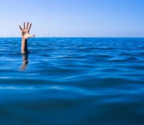 """""""Yγρός τάφος"""" η θάλασσα για 47χρονο στο Ηράκλειο"""