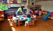 Ξεκινάει η περίοδος υποβολής των αιτήσεων για τις εγγραφές – επανεγγραφές στους Παιδικούς – Βρεφικούς Σταθμούς του Δ.Ο.ΚΟΙ.Π.Π.