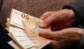 Έρχεται» νέο επίδομα 600 ευρώ