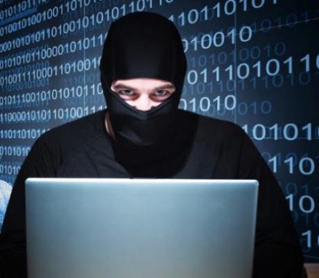 39χρονος Ρουμάνος έκλεβε ηλεκτρονικές και ηλεκτρικές συσκευές μέχρι που συνελήφθη.