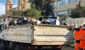 Μαζεύτηκαν 3,5 τόνοι  ηλεκτρικά και ηλεκτρονικά απόβλητα