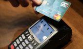 Αυξάνεται το όριο για τις ανέπαφες συναλλαγές χωρίς PIN