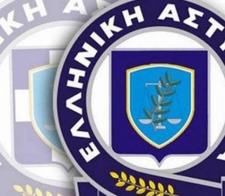 Δύο συλλήψεις για ναρκωτικά στην Κρήτη