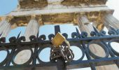 Κλειστά μουσεία λόγω απεργίας αρχαιοφυλάκων.