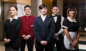 """Αγωνία τέλος για τους ξενοδοχοϋπαλλήλους - """"Ναι"""" στην επαναπρόσληψή τους με αναδρομική ισχύ"""