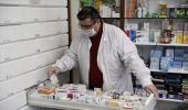 Υποβολή δικαιολογητικών για συμμετοχή στις εξετάσεις για χορήγηση άδειας ασκήσεως επαγγέλματος φαρμακοποιού