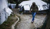 Εκτός η Κρήτη στο σχέδιο για φιλοξενία μεταναστών