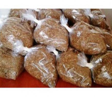 35χρονος στα Χανιά συνελήφθη με 600 συσκευασίες παράνομου καπνού!